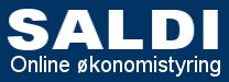 SALDI - det frie danske økonomiprogram